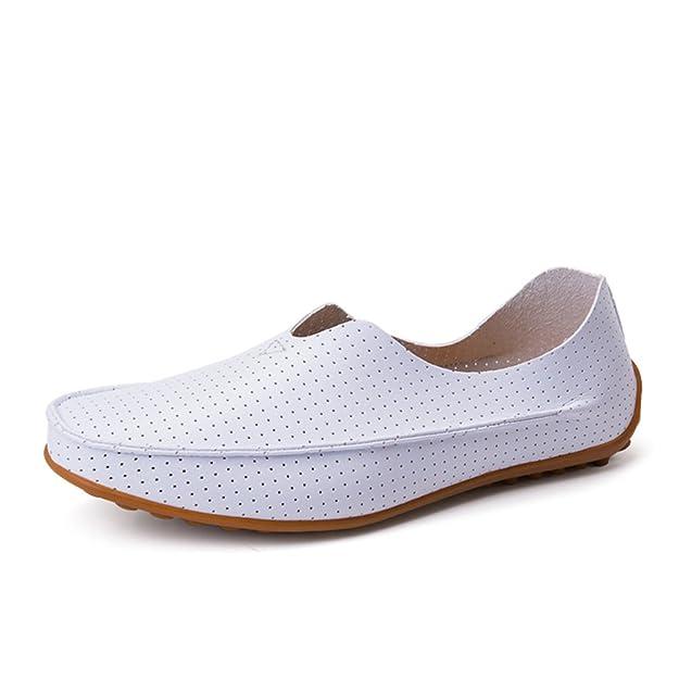Zapatos Hombre De Veranozapatos Zapatos Hombre Casualeslos De LqSUzjVGMp