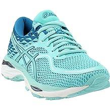 ASICS Womens Gel-Cumulus 19 Running Shoe