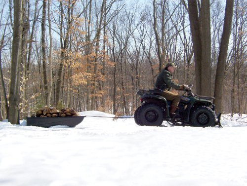 best decoy sled buying guide