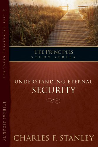Epub the life download intended