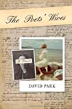The Poets' Wives, David Park, 1620405245