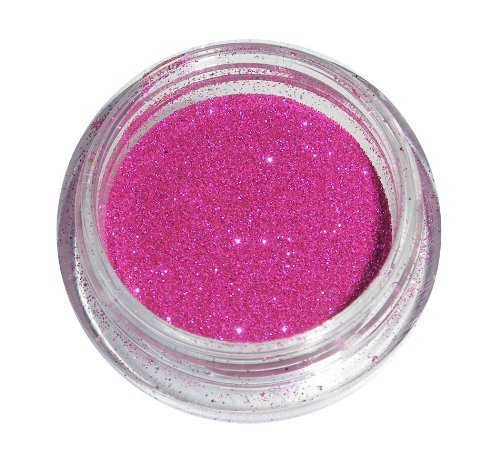 Sprinkles Eye & Body Glitter Bubble Gum