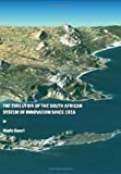 The Evolution of the South African System of Innovation Since 1916, Mario Scerri, 1443801607