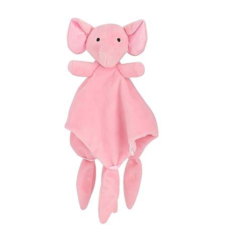 Vivianu - Chupete para bebé con diseño de dibujos animados D ...
