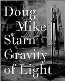 Doug and Mike Starn, Jan Aman, Doug Starn, Mike Starn, 0847838978