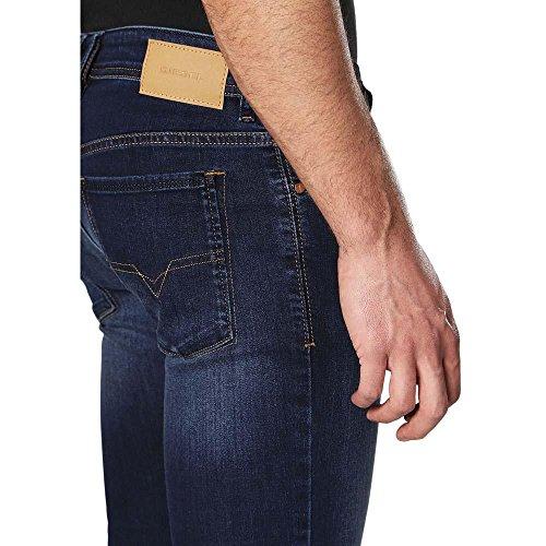 Jeans 01 00s7vg Diesel 084ri Diesel Jeans xzwEWg60qn