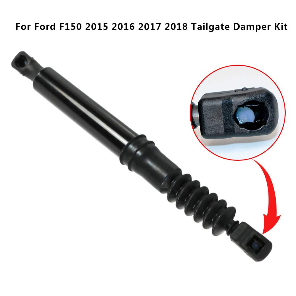 FL3Z-99406A10-A Tailgate Shock Assembly For Ford F150 2015 2016 2017 2018