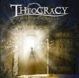 Mirror Of Souls by Theocracy (2015-10-02)
