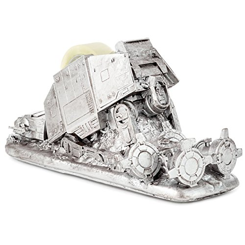 Buy star wars office accessories