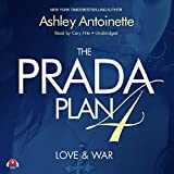 The Prada Plan 4: Love & War (LIBRARY EDITION)