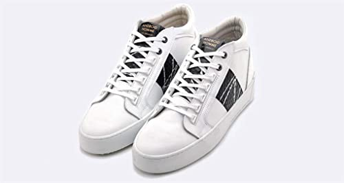 Android Homme AHP19337 Propulsion MID