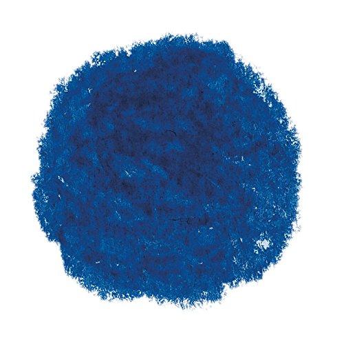 Stockmar Wachsmal Stifte St/ück einzeln blau