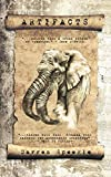 img - for Artifacts (Allevon) (Volume 3) book / textbook / text book