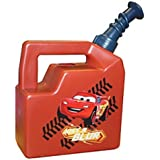 Disney Cars Kids Garden Watering Can, 420K