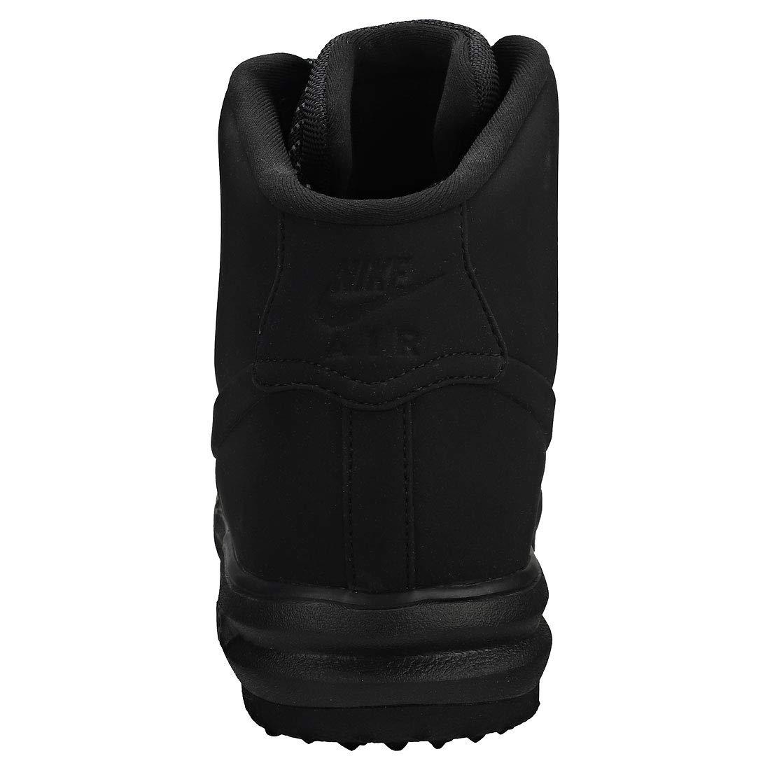 buy online 50278 a9cfc Amazon.com   Nike Lunar Force 1 Duckboot  18 Mens Bq7930-003   Shoes