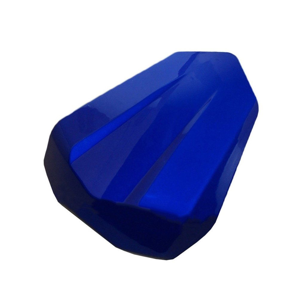 Rear Seat Fairing Cover Cowl For Yamaha YZF R6 2006-2007 (Blue) by pslcustomerservice (Image #2)