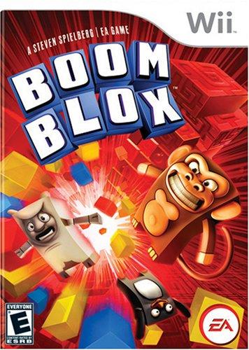 mind bend board game - 7
