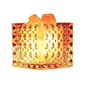 Lámpara de escritorio Lámpara de mesa Simple moderna Lámpara de ...