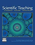 img - for Scientific Teaching by Jo Handelsman (2006-12-15) book / textbook / text book