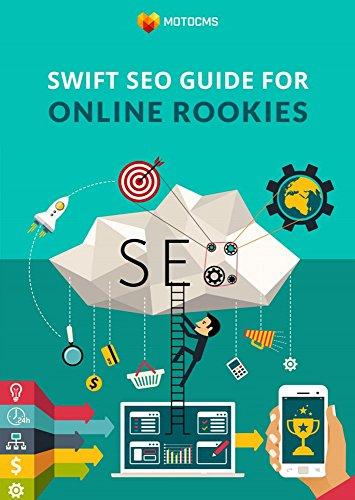 Swift SEO Guide for Online Rookies - MotoCMS