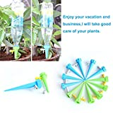 ARTEM Plant Waterer Self Watering Spikes System