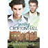 Saving Crofton Hall (Stately Passions Book 1)