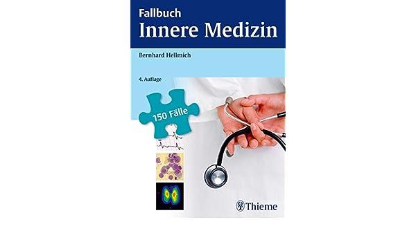 Fallbuch innere medizin pdf files