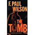 The Tomb (Adversary Cycle/Repairman Jack Book 1)