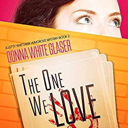 The One We Love: Suspense with a Dash of Humor