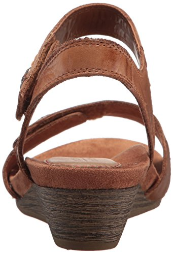 Tan Cobb Women's CCK19TN CCK19TN Women's Cobb Cobb Tan Hill Hill Hill wOZPIX