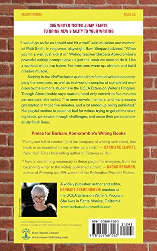 teach to write essay pt3