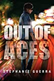 Out of Aces (Betting Blind Series Book 2)