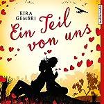 Ein Teil von uns | Kira Gembri