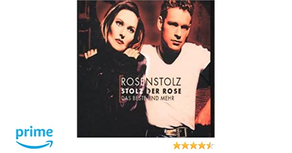 Rosenstolz L Mich Dein Schlafzimmer Sein | Rosenstolz Stolz Der Rose Das Bes Und Mehr Amazon Com Music