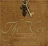 The Key, Linda Solomon, 1584796308