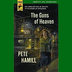 The Guns of Heaven