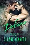 Defiance (The Protectors, Book 9)
