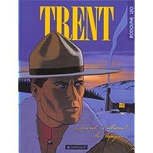 Trent 03