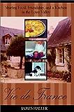 Vie de France, James Haller, 0425184722