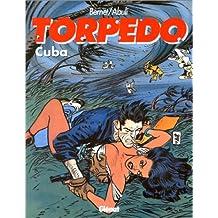 TORPEDO T13 : CUBA