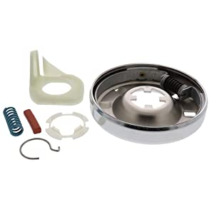 ERP 285785 Washer Clutch Assembly