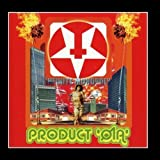 Product 01a by Infinite Monopoly (2009-09-24)