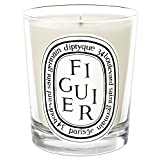 Diptyque Figuier Scented Candle 190g
