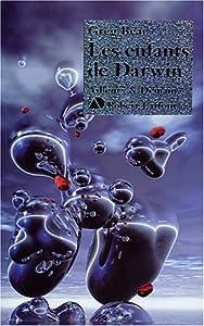 """Afficher """"Echelle de Darwin (L') n° 2 Enfants de Darwin (Les)"""""""