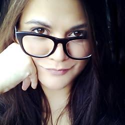 Aura Conte