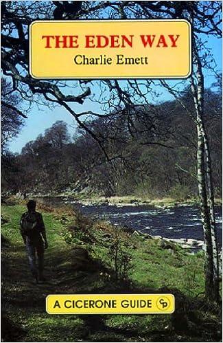 Eden Way Guidebook