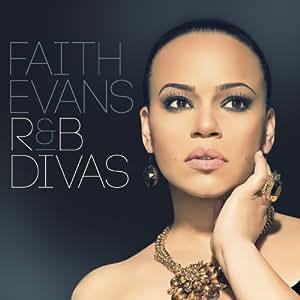R & B Divas