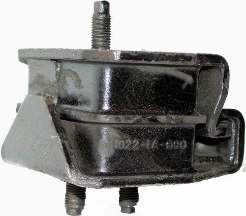 Anchor 9023 Engine Mount (1996 Subaru Impreza Engine)