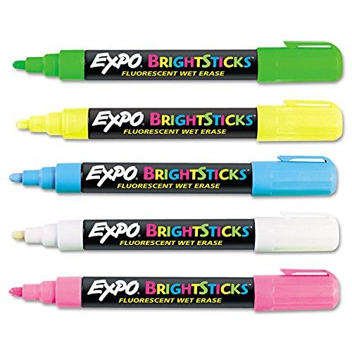 expo wet sticks - 4