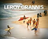 LeRoy Grannis: Surf Photography